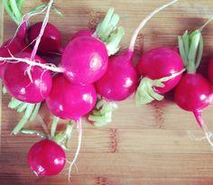 How to Keep Summer Produce Fresh