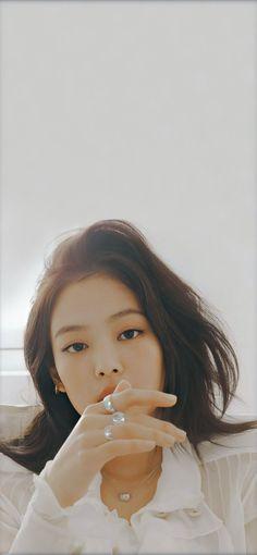 Blackbangtan X Exovelvet Shipper ! Kpop Girl Groups, Korean Girl Groups, Kpop Girls, Kim Jennie, Korean Beauty, Asian Beauty, Blackpink Photos, Body Proportions, Elle Magazine