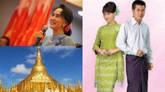 イベント&パーティー: 「3人の女性がミャンマーで起業 ~ミャンマーでの社会貢献~」  日本の1,7倍の国土を持つミャンマー...