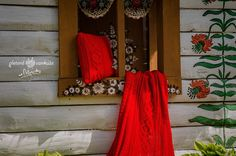 Pletené vankúše od Marcelky Ladder Decor, Home Decor, Decoration Home, Room Decor, Home Interior Design, Home Decoration, Interior Design