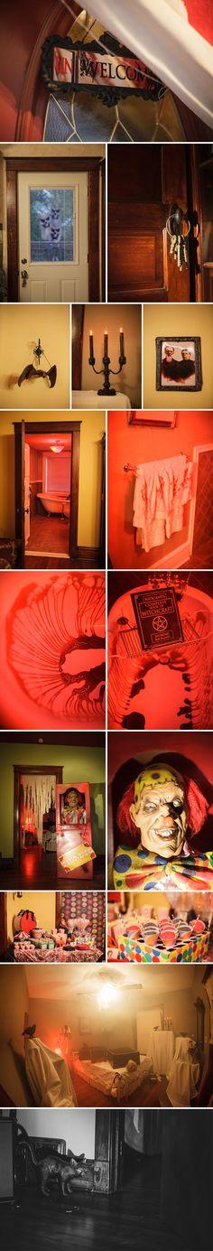 Pinterest-Halloween-Dead-Circus