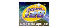 On MyMommyRewards.com: FREE Concentrate 128 Sample Cleaner!