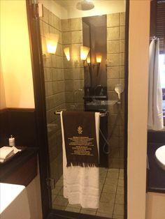 Candle Sconces, Wall Lights, Candles, Bathroom, Home Decor, Washroom, Appliques, Decoration Home, Room Decor