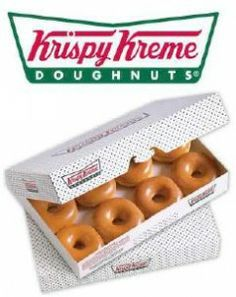 New BOGO Krispy Kreme Glazed Doughnuts Dozen printable coupon valid today only! - http://printgreatcoupons.com/2013/12/12/new-bogo-krispy-kreme-glazed-doughnuts-dozen-printable-coupon-valid-today-only/