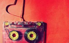 Musikbloggen söker tider från förr | Musikbloggen – bara lokal musik