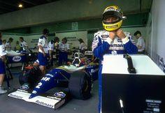 Ayrton-Senna-Brazil-1994