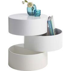 Sengebord, Pop | IDEmøbler