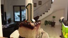ralph's  birthday
