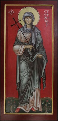 Religious Images, Religious Art, Typical Russian, Byzantine Art, Orthodox Christianity, Orthodox Icons, Romanesque, Virgin Mary, Saints