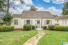 Zillow has 2 homes for sale in Mountain Brook AL. View listing photos, review sales history, and use our detailed real estate filters to find the perfect place. Family Room, Home And Family, Mountain Brook, Tub Shower Combo, Wood Siding, Property Prices, Fenced In Yard, Built In Storage, Other Rooms