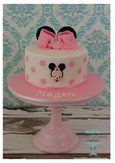 ... Cakes on Pinterest  Brisbane, Cake wedding and Ice cream desserts