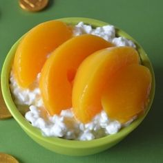 10 quick and healthy bedtime snacks  (great adult daytime snacks too!)