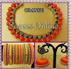 To order, pls whatsapp on +91 94929 91857