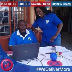 Our new years resolution is to have the best teams working across the nation to cater to you!. What is yours? #NamPost #mail #logistics #courier #easysecurerewarding #wedelivermore #savingsbank #postfin #loans #mailman #postoffice #postman you #like4like #likeforlike #follow4follow #followforfollowback #sendmoremail #writing #writemoreletters #postalservice #goingpostal #postoffice #speed #speedy #fast #slowdown #thepostalproject  #philatelic #philatelist #philately