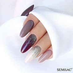 In search for some nail designs and ideas for your nails? Here's our list of 60 must-try coffin acrylic nails for trendy women. Tribal Nails, Neon Nails, Yellow Nails, Purple Nails, Black Nails, Winter Nails, Spring Nails, Summer Nails, Fall Nails