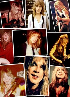 Ozzy Osbourne Quotes, Pretty Babe, Heavy Metal Bands, Rock Legends, Black Sabbath, Music Bands, Rock Music, Gorgeous Men, Music Artists
