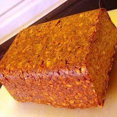 Rezept WW helles Sattmacherbrot von waschweib - Rezept der Kategorie Brot & Brötchen