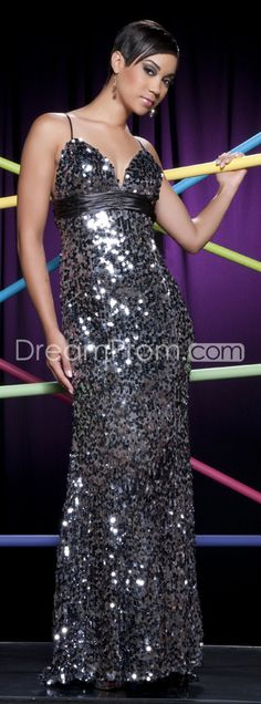4643L Sexy V-neck Floor-length Court Train Evening/Prom Dress many colors $212.49