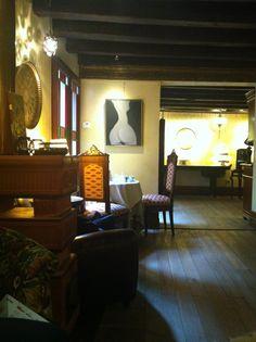 Novecento Boutique Hotel Venice in Venezia, Veneto