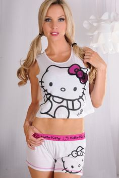 cute undies!  Visit the Pink Basis Shop at:  http://HotWomensClothes/pink-basis