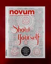 novum   06/15 http://www.novumnet.de/de/world-of-novum/preview/0615.html