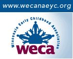 Wisconsin Early Childhood Association