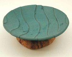 Currently available Richard Baxter wave strata bowl
