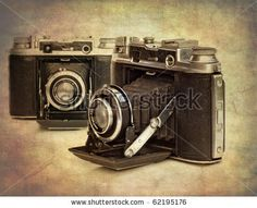 Google Image Result for http://image.shutterstock.com/display_pic_with_logo/620836/620836,1286112795,1/stock-photo-abstract-textured-image-of-vintage-cameras-to-give-an-antique-look-62195176.jpg