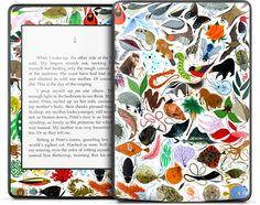 【お取り寄せ】Kindle Paperwhite ケース・カバーよりデザイン豊富!【GELASKINS】Kindle Paperwhite/キンドル ペーパーホワイト  スキンシール【Tree Of Life】【YDKG-td】高品質3M製シール使用で剥がしてもベタつかない!【RCP1209mara】【楽天市場】