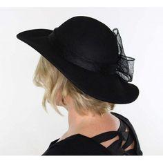 Caps POP (capspop) on Pinterest 63318879f30d