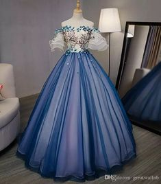 100% Real 18th Century Royal Court Blue Barcoque Cosplay Ball Gown Medieval Dress Renaissance Gown Queen Victorian Belle Ball Gown Group Halloween Costumes For Men Girl Band Costumes From Greatwallnb, $168.85  Dhgate.Com