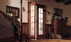 11 Best Windows Doors Images Entry Doors Entrance Doors