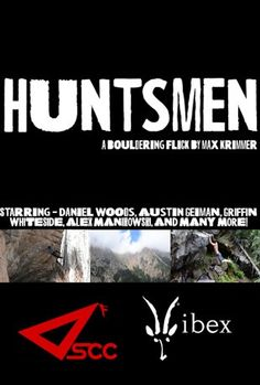 Watch HUNTSMEN Online | Vimeo On Demand