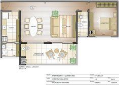 projeto eletrico residencial dwg - Pesquisa Google