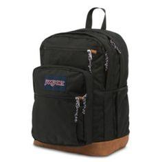 JanSport+Cool+Student+Laptop+Backpack