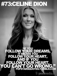 Celine Dion   Music Stars Travel  multicityworldtravel.com cover  world over Hotel and Flight deals.guarantee the best price