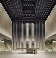 【Yabu】北京梵·悦108超级豪宅 方案+效果图+施工图+实景 539M 6259143