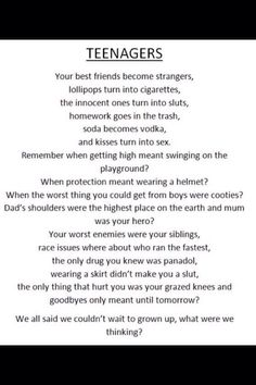 """turn back time and think😩😭 """"goodbyes only meant until tomorrow"""" Poem Quotes, True Quotes, Sad Teen Quotes, Sad Crush Quotes, Teenage Love Quotes, Young Love Quotes, Depression Quotes, Decir No, It Hurts"""