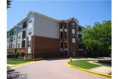 4850 EISENHOWER AVE #205, ALEXANDRIA, VA 22304 http://greetingsvirginia.com/homes/120-alexandria-va-short-sales- See this short sale in Alexandria, VA that was sold by Dan and Traci with Keller Williams Realty.