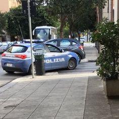Offerte di lavoro Palermo  Il primo arresto della polizia nel 2018 riguarda un ventitreenne di Bagheria  #annuncio #pagato #jobs #Italia #Sicilia Palermo litiga con un parente ed evade dai domiciliari