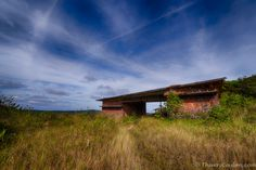 Bokor-Hill-Station-French-Ghost-Town-Cambodia-2-2.jpg (930×621)