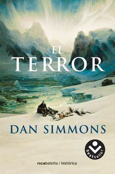 El terror - https://somoslibros.net/book/el-terror/