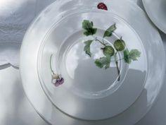Villeroy & Boch - Wildberries | FINN.no