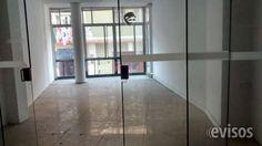 OFICINAS CERCA A PALACIO DE GOBIERNO Oficinas , locales en galeria en el  Damero de Pizarro, a 2 cuadras dela Plaza de Armas y a 3 de Av. ... http://lima-city.evisos.com.pe/oficinas-cerca-a-palacio-de-gobierno-id-611833