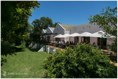 Spier has a variety of inspiring conference venues. From the conference center, to the historic Manor House, Spier can cater for large and small conferences, seminars, launches and exhibitions.