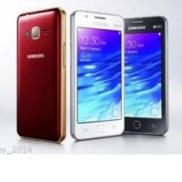 Samsung Tizen Z1 at Lowest Price at Rs 3899 Only From Shopclues