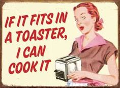 @Jessica Davis  this made me think of you for some reason.    cooking