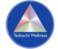 Tedeschi Wellness will help you feel your best for the big day: https://elitebridalevents.wordpress.com/2015/07/29/exhibitor-highlight-tedeschi-wellness/