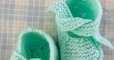 blog sobre punto bebé, patucos ,capota bebe,gorros, jerséis, chaqueta bebe, pelele,costura, cuentos, relatos, manualidades, ganchillo, bordados. Baby Booties, Baby Shoes, Baby Knitting Patterns, Baby Shower Cakes, Crochet, Free Pattern, Slippers, Crafty, Blog