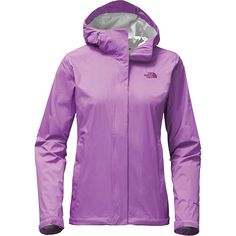 The North Face Size Chart A great jacket for rainy days on the trail with a relaxed fit that gives you room to layer comfortably. Relaxed fit gently drapes off the body for optimal comfort. Best Rain Jacket, North Face Rain Jacket, Rain Jacket Women, The North Face, North Face Women, North Faces, Hooded Raincoat, Hooded Jacket, Dog Raincoat